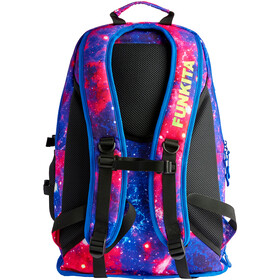 Funkita Elite Squad Backpack cosmos